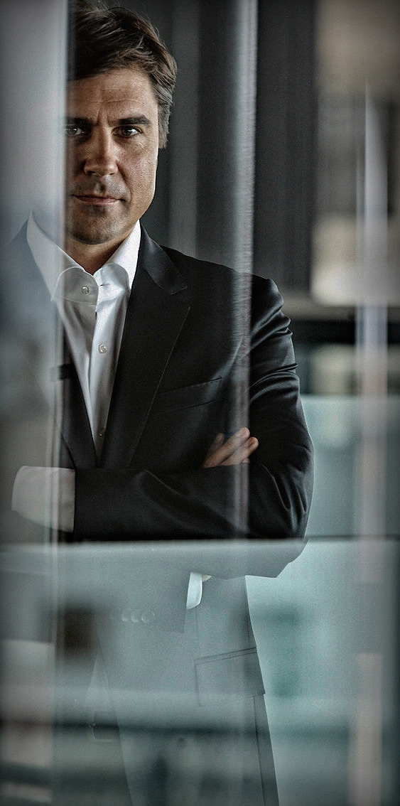 Iñaki Alberdi-Acordionista