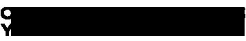 Logo de la Orquesta y Coro Nacionales de España
