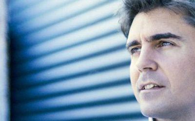 IÑAKI ALBERDI, PRIMER ACORDEONISTA SOLISTA CON ORQUESTA NACIONAL DE ESPAÑA
