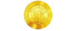 Melómano de Oro para «Sensations»