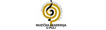 MUSIC ACADEMY OF PULA