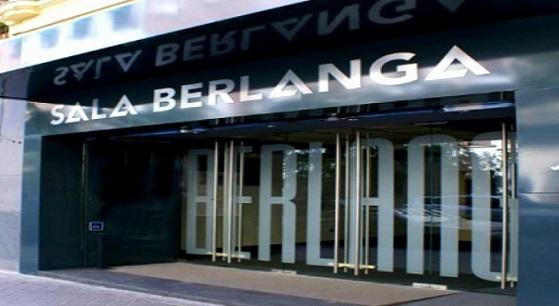 623_logo_sala-berlanga_claim