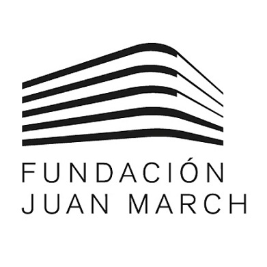 fundacion-juan-march