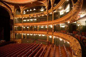 teatro-campos4